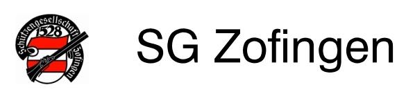 SG Zofingen